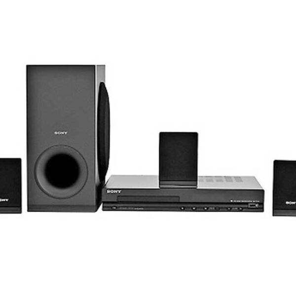 Sony DAV-TZ140 VD Home Theater System