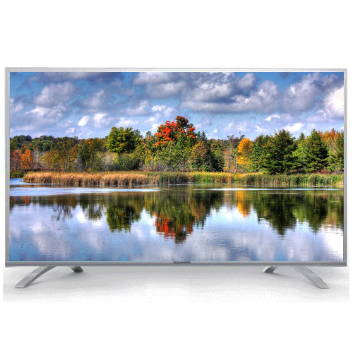 Skyworth 49 Inch Full HD LED Smart TV