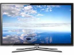 Samsung 40 inch Full HD LED Smart TV