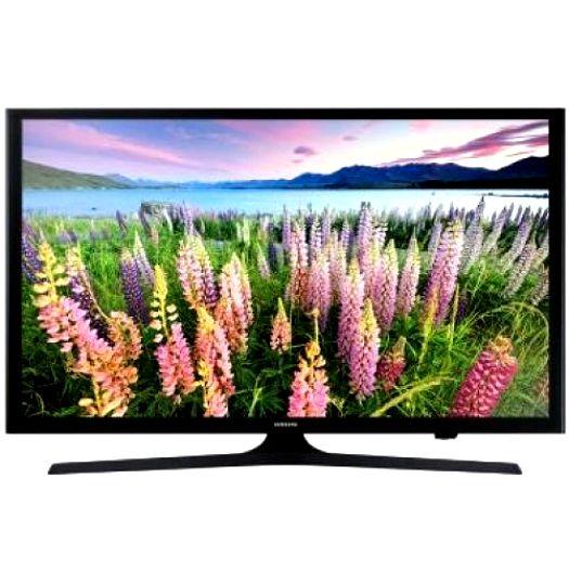 Samsung 48 Inch Full HD Digital LED TV