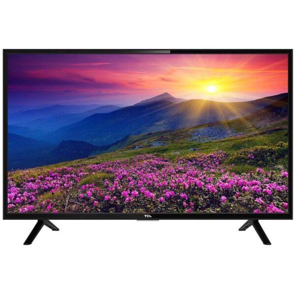 TCL 32 inch HD Smart LED TV