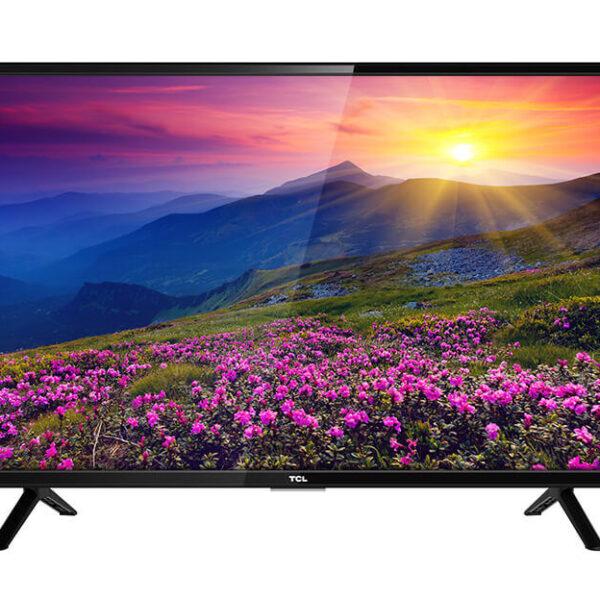 TCL 40 inch Full HD LED Digital TV