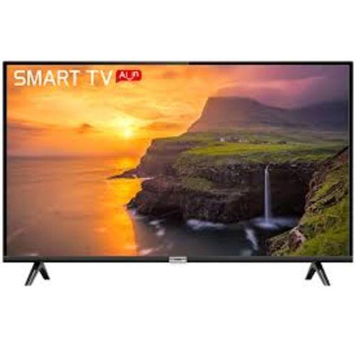 TCL 40 inch Full HD Smart TV