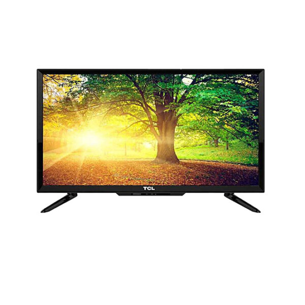TCL 24 inch HD LED TV