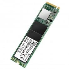Transcend 512GB M.2 Internal SSD