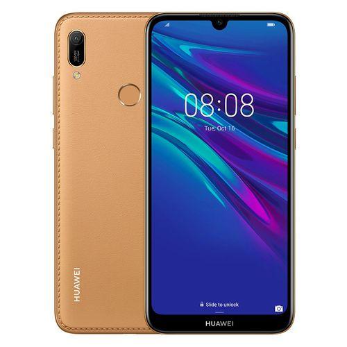 huawei-y6-2gb-32gb-prime-2019