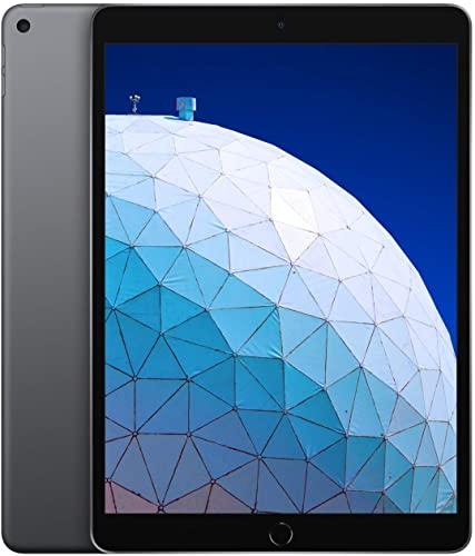iPad Air 3 64GB 10.5 inch