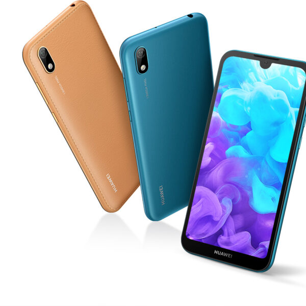 Huawei Y5 2GB 32GB Prime 2019