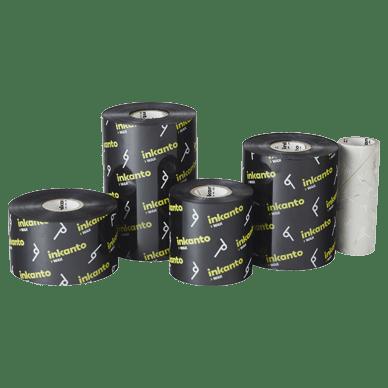 110mm x 360m Thermal Wax Ribbon