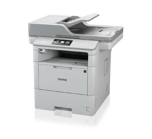Brother MFC-6900DW Printer