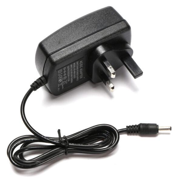Acer 24V 2A Power Adapter