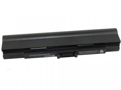 Acer Aspire 1410T laptop battery