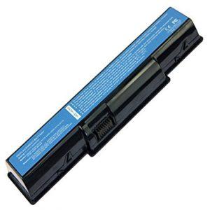 Acer Aspire 5570 Laptop battery