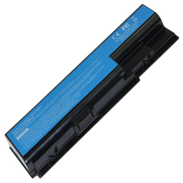 Acer Aspire 5710 5520 laptop battery