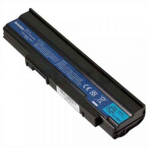 Acer Extensa 5635 Laptop battery