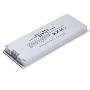Apple A1185 Laptop battery