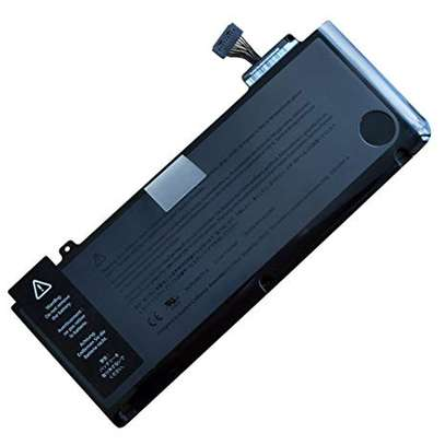 Apple A1322 Laptop battery