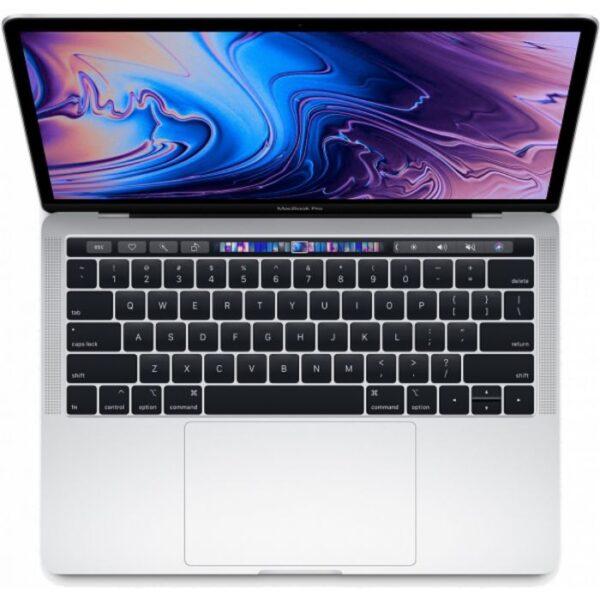 Apple MacBook Pro 2019 8GB 512GB 13 inch