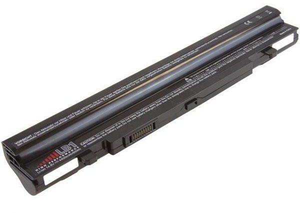 Asus A41-A3 A42-A3, A7 Laptop Battery
