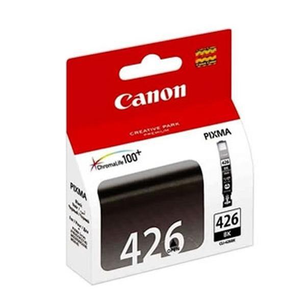 Canon CLI-426 Black Ink Cartridge