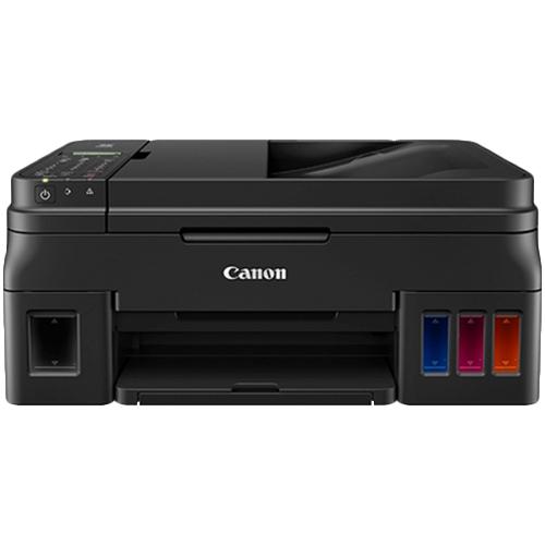 Canon Pixma G4411 Color Printer
