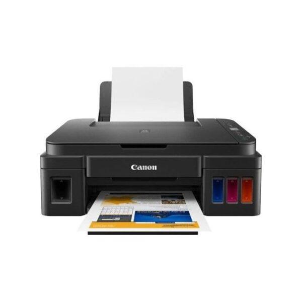 Canon Pixma G2411 Color Printer