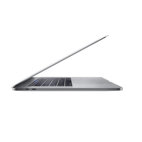 Apple MacBook Pro 15 inch 2019 512GB