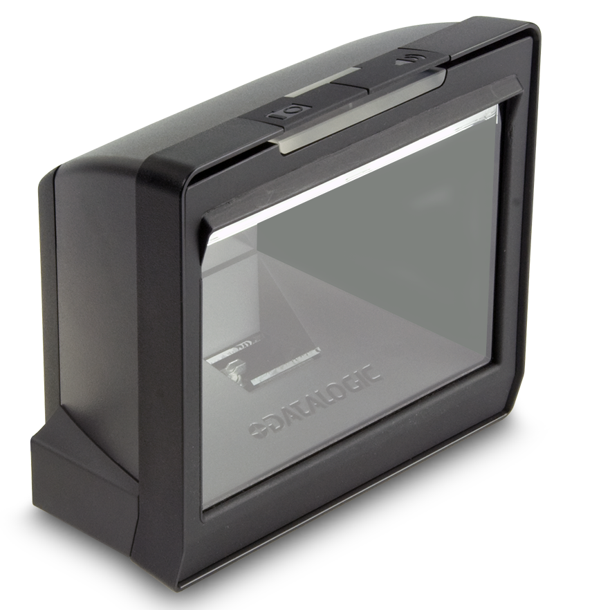 Datalogic Magellan 3200VSi barcode reader