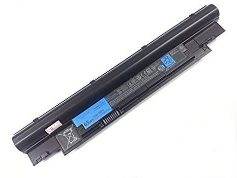 Dell 14Z V131 Laptop battery