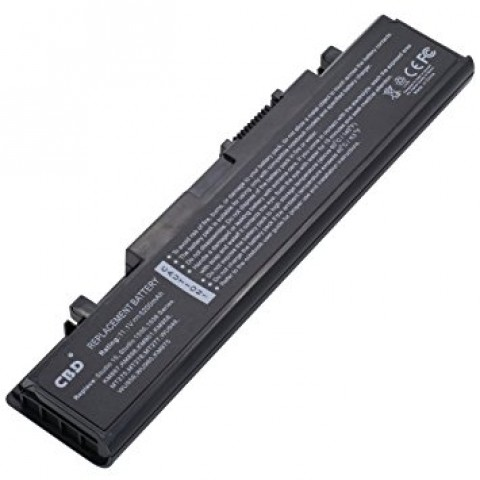 Dell 1535 STUDIO Laptop battery