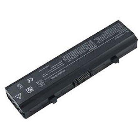 Dell 1545 1525 Laptop battery