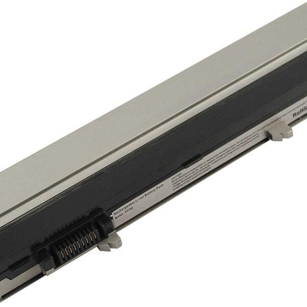 Dell E4300 laptop battery