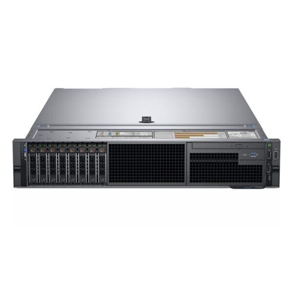 Dell PowerEdge R740 Intel Xeon 4110 Server