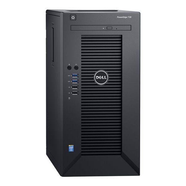 Dell PowerEdge T30 Tower Server