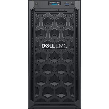 Dell T140 Intel Xeon E2224 16GB 2TB Server