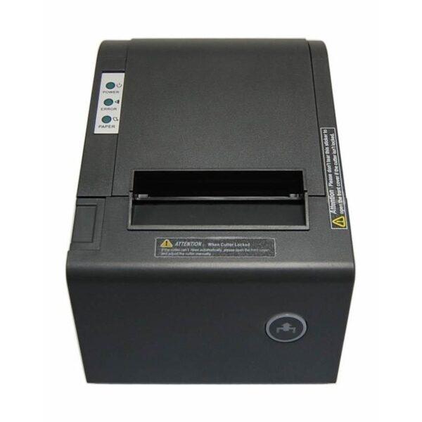 Epos TEP-220 Thermal Receipt printer