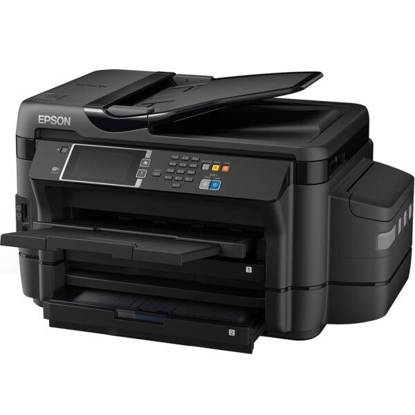 Epson L1455 A3 Wi-Fi Duplex Printer