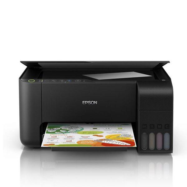 Epson L3150 Inkjet Printer