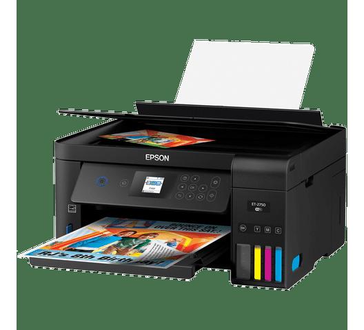 Epson L4150 EcoTank printer