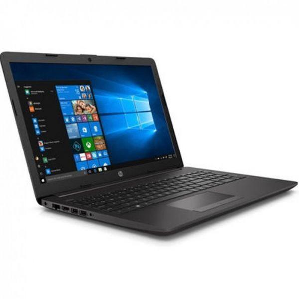 HP 250 Intel Core i3 4GB 1TB DOS 15.6 inch laptop