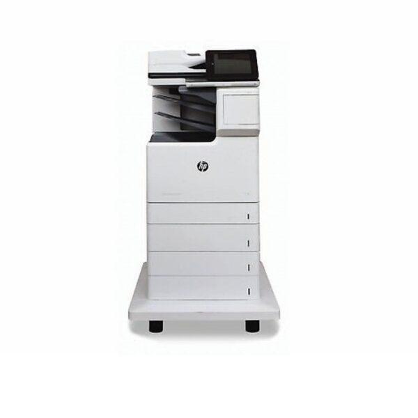 HP Color LaserJet MFP M681Z Printer