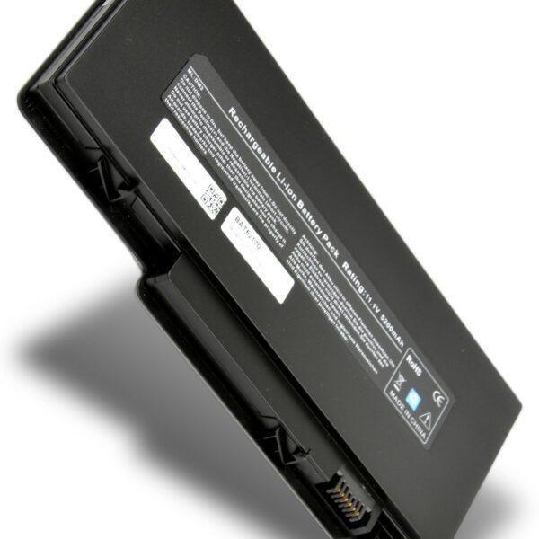 HP Pavilion DM3 Laptop battery