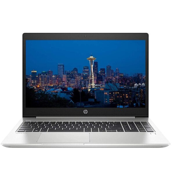 HP Probook 450 Intel Core i5 8GB 1TB DOS 15.6 inch laptop