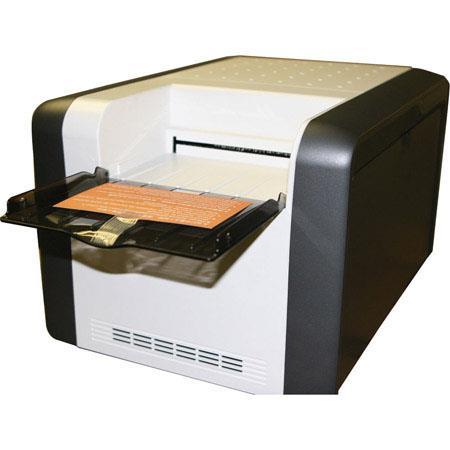 HiTi P510L Photo Booth Dye-Sub Printer