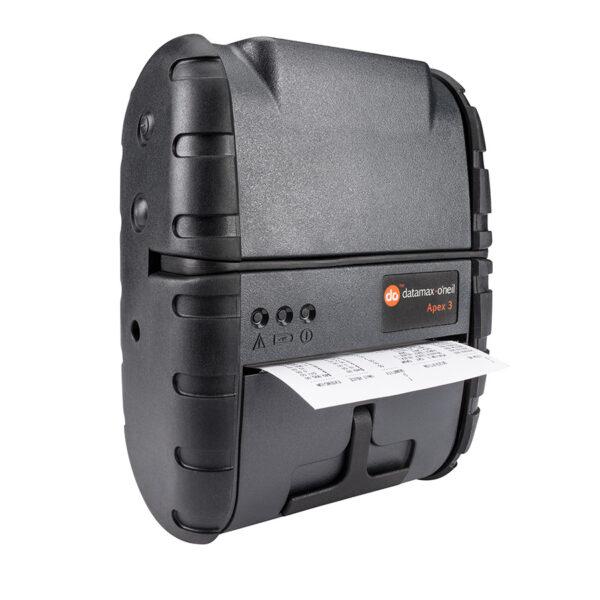 Honeywell Datamax 78828U1-3 Direct Thermal Printer