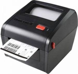 Honeywell PC42 Direct Thermal Label Printer