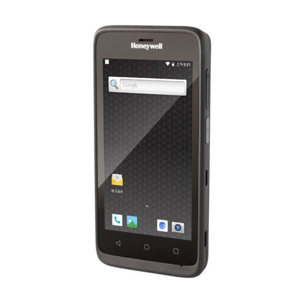 Honeywell ScanPal EDA51 Mobile Barcode Scanner
