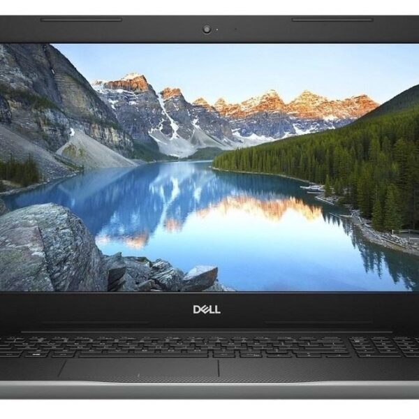"Dell Inspiron 3580 i5 4GB 1TB 15.6"" laptop"