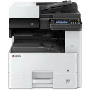 Kyocera ECOSYS M2135dn printer