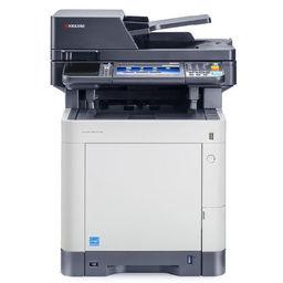 Kyocera ECOSYS M6235cidn Colour Printer